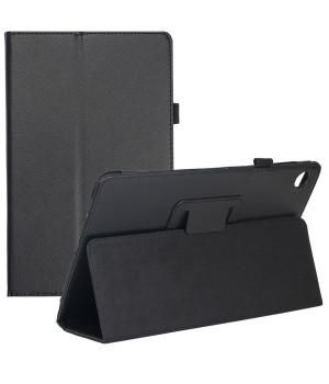 Чехол Classic Folio для Huawei Matepad T10 / T10S Black