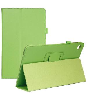 Чехол Classic Folio для Huawei Matepad T10 / T10S Green