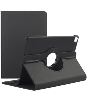 Поворотный чехол-подставка для Huawei Matepad T10 / T10S Black
