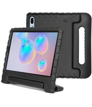 Детский противоударный чехол Galeo EVA для Samsung Galaxy Tab S6 SM-T860, SM-T865 Black