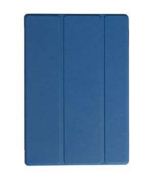 Чехол Soft Edge Series для Lenovo Tab 4 10 TB-X304F, X304L Navy Blue