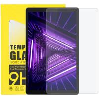 Защитное стекло Galeo Tempered Glass 9H для Lenovo Tab M10 HD 2nd Gen TB-X306F, TB-X306X