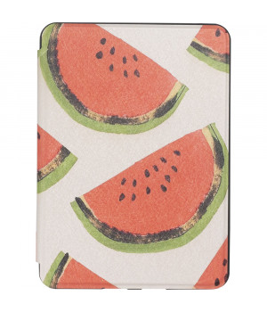 Чехол Galeo TPU Print для Amazon Kindle All-New 10th Gen. (2019) Watermelon