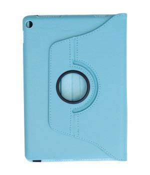 Поворотный чехол Galeo для ASUS Zenpad 10 Z300, Z301 Blue