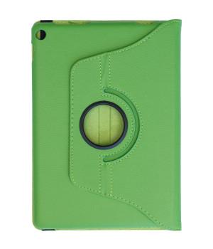 Поворотный чехол Galeo для ASUS Zenpad 10 Z300, Z301 Green