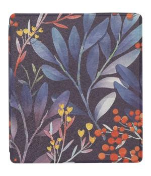 Чехол Galeo TPU Print для Amazon Kindle Oasis 2017 / 2019 Floral Print