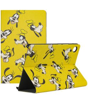 Чехол Galeo Slim Stand для Huawei Matepad T8 (KOBE2-W09A, KOBE2-L09A) Goofy