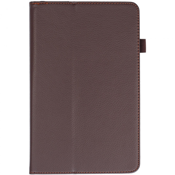 Чехол Galeo Classic Folio для Samsung Galaxy Tab E 9.6 SM-T560, SM-T561 Brown