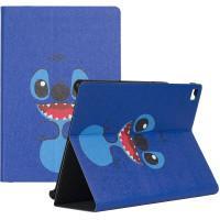 Чехол Galeo Slim Stand для Huawei Matepad T10 / T10S Stitch