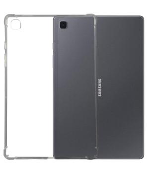 TPU (силиконовый) чехол Galeo Anti-Shock для Samsung Galaxy Tab A7 10.4 SM-T500, SM-T505