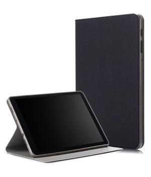 Чехол Galeo Flex TPU Folio для Samsung Galaxy Tab A 10.5 SM-T590, SM-T595 Black