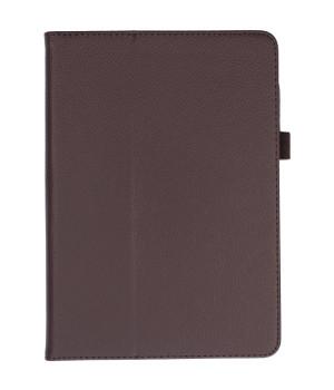 Чехол Galeo Classic Folio для Huawei Mediapad T3 10 (AGS-L09) Brown