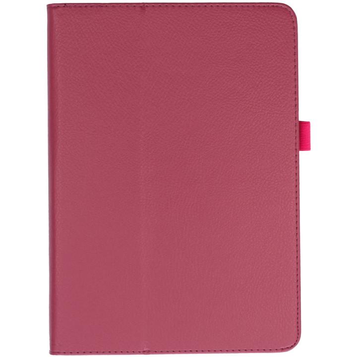 Чехол Galeo Classic Folio для Huawei Mediapad T3 10 (AGS-L09) Hotpink