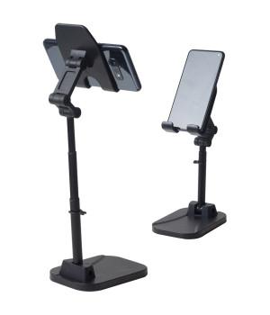 Подставка для смартфона / планшета Galeo Telescopic Holder Black