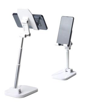 Подставка для смартфона / планшета Galeo Telescopic Holder White