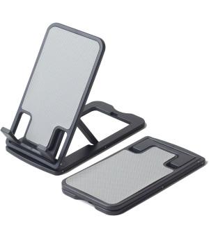 Подставка для планшета / смартфона Galeo Thin Foldable Stand Black