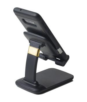 Настольная подставка для телефона / планшета Galeo Essential Stand Black