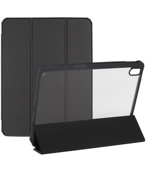 Чехол ZOYU Flex with Pencil Holder для Aplle iPad 4 (2020) Black