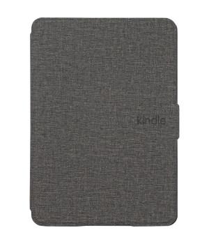 Чехол Galeo Superslim для Amazon Kindle Paperwhite 2012-2016 Textile Grey