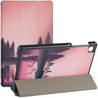 Чехол Slimline Print для Samsung Galaxy Tab A7 Lite 8.7 (2021) SM-T220, SM-T225 Dusk