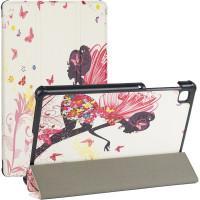 Чехол Slimline Print для Samsung Galaxy Tab A7 Lite 8.7 (2021) SM-T220, SM-T225 Fairy