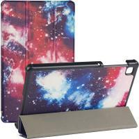 Чехол Slimline Print для Samsung Galaxy Tab A7 Lite 8.7 (2021) SM-T220, SM-T225 Galaxy