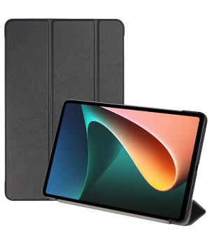 Чехол Galeo Slimline для Xiaomi Mi Pad 5 / Mi Pad 5 Pro Black