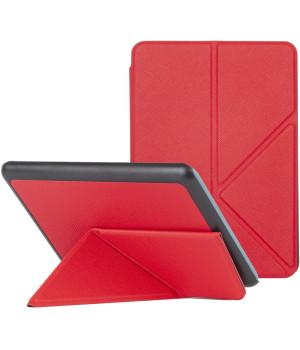 Чехол Galeo Origami для Amazon Kindle Paperwhite 10th Gen. (2018) Red