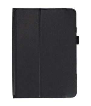 Чехол Galeo SlimBook для Asus Transformer Book T101HA Black