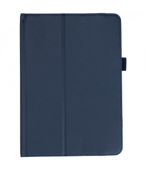 Чехол Galeo SlimBook для Asus Transformer Book T101HA Navy Blue