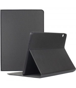 Чехол Galeo Flex TPU Folio для Huawei Mediapad T3 10 (AGS-L09, AGS-W09) Black
