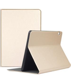 Чехол Galeo Flex TPU Folio для Huawei Mediapad T3 10 (AGS-L09, AGS-W09) Gold