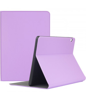 Чехол Galeo Flex TPU Folio для Huawei Mediapad T3 10 (AGS-L09, AGS-W09) Lavender