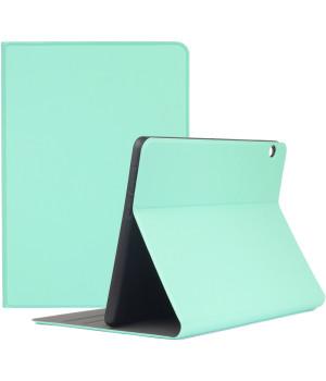Чехол Galeo Flex TPU Folio для Huawei Mediapad T3 10 (AGS-L09, AGS-W09) Mint