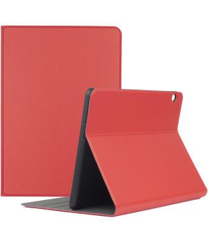 Чехол Galeo Flex TPU Folio для Huawei Mediapad T3 10 (AGS-L09, AGS-W09) Red