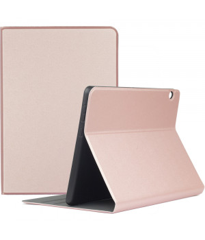 Чехол Galeo Flex TPU Folio для Huawei Mediapad T3 10 (AGS-L09, AGS-W09) Rose Gold