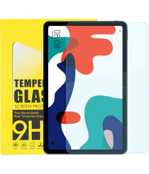 Защитное стекло Galeo Tempered Glass 9H для Huawei Matepad 10.4 (2021/2020)