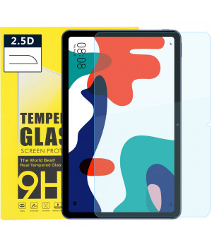 Защитное стекло Galeo PRO Tempered Glass 9H 2.5D для Huawei Matepad 10.4 (2021/2020)