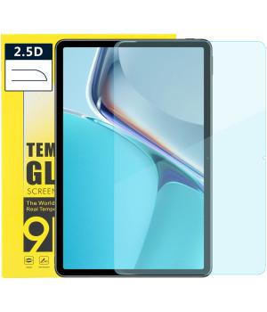 Защитное стекло Galeo PRO Tempered Glass 9H 2.5D для Huawei Matepad 11
