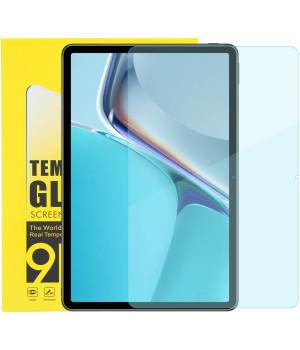 Защитное стекло Galeo Tempered Glass 9H для Huawei Matepad 11