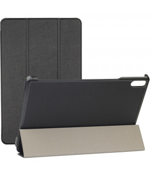 Чехол Galeo Slimline Portfolio для Huawei Matepad 11 (2021) Black