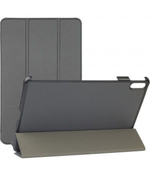 Чехол Galeo Slimline Portfolio для Huawei Matepad 11 (2021) Grey