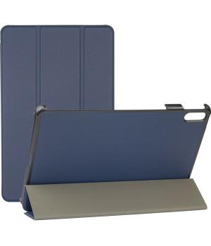 Чехол Galeo Slimline Portfolio для Huawei Matepad 11 (2021) Navy Blue