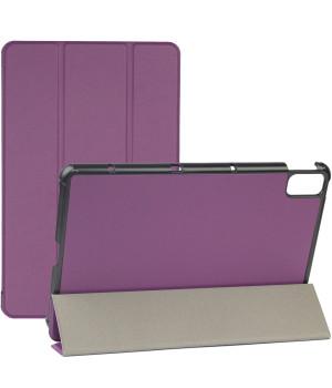 Чехол Galeo Slimline Portfolio для Huawei Matepad 10.4 (2021/2020) Purple