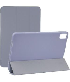Чехол Silicone Color Series для Huawei Matepad 10.4 (2021/2020) Heather