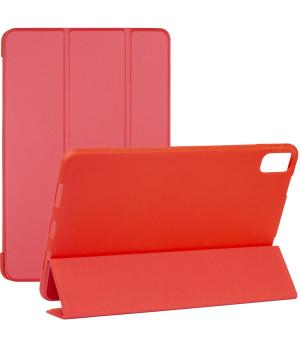 Чехол Silicone Color Series для Huawei Matepad 10.4 (2021/2020) Red