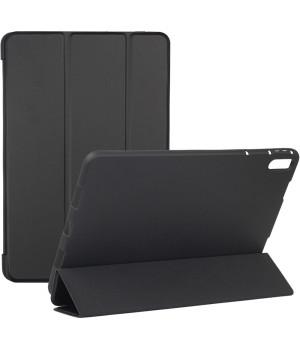 Чехол Silicone Color Series для Huawei Matepad 11 (2021) Black