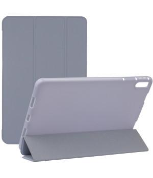 Чехол Silicone Color Series для Huawei Matepad 11 (2021) Heather
