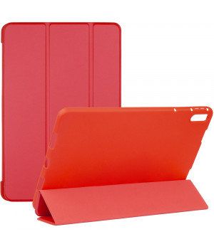 Чехол Silicone Color Series для Huawei Matepad 11 (2021) Red