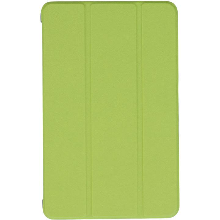Чехол Galeo Slimline для Samsung Galaxy Tab E 9.6 SM-T560, SM-T561 Green